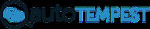 Autotempest's Company logo