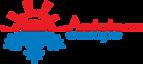 Autoterm-europe.com's Company logo