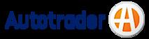 Autotrader's Company logo