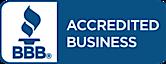 Autotraders International's Company logo