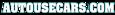 Carousel Cuts's Competitor - Autouse. Autofunds Dealership Management Software logo