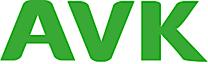 Autovahinkokeskus's Company logo