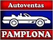 Autoventas Pamplona's Company logo