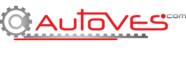 Cafeonthe's Company logo