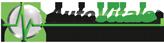 Pbsworkflow's Company logo