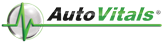 Autovitalsreport's Company logo