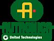Autronica Fire & Security's Company logo
