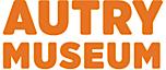 Autry National Center's Company logo