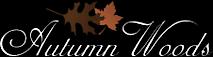 Autumnwoodscabinetry's Company logo