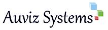 Auviz Systems's Company logo