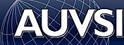 AUVSI's Company logo