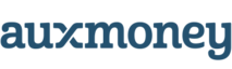 Auxmoney's Company logo