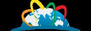 Auzitrade Enterprise's Company logo