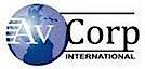 AV Corp International's Company logo