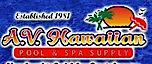 AV Hawaiian's Company logo