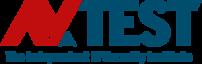 AV-TEST's Company logo