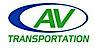 Av Transportation Logo