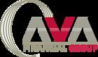 Ava Finance's Company logo