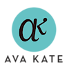 Ava Kate Photography's Company logo