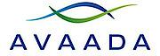 Avaada's Company logo