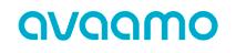 Avaamo's Company logo