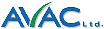 AVAC 's Company logo