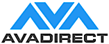 AVADirect's Company logo