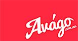 Avago's Company logo