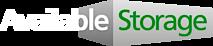 Availablestorage's Company logo