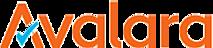 Avalara's Company logo
