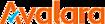 State Tax Advisors's Competitor - Avalara logo
