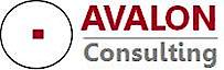 Avalon Consulting's Company logo