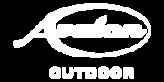 Avalonoutdoor's Company logo