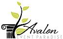 Avalon-event Paradise's Company logo