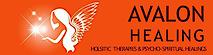 Avalon Holistic Healing's Company logo