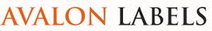 Avalon Labels's Company logo
