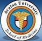Avalon University School of Medicine's Company logo