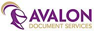 Teamavalon's Company logo
