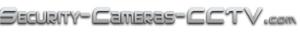 Avalonics's Company logo
