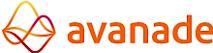 Avanade's Company logo