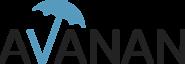 Avanan's Company logo