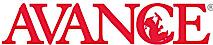 AVANCE, Inc.'s Company logo