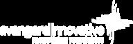 Avangard Innovative's Company logo
