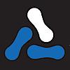 Avant Marketing Group's Company logo