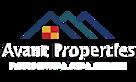 Marianakamura's Company logo