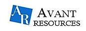 Avant Resources's Company logo