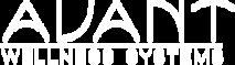 Avant Wellness Systems's Company logo