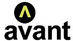 Avant's Company logo