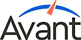 Avant Assessment's Company logo