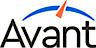 Avant Assessment Logo